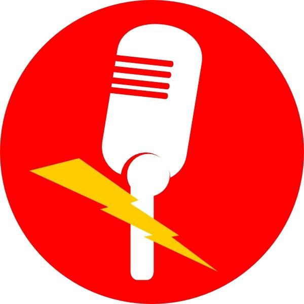 Microphone clipart mic clip Art art Radio Microphone Clip