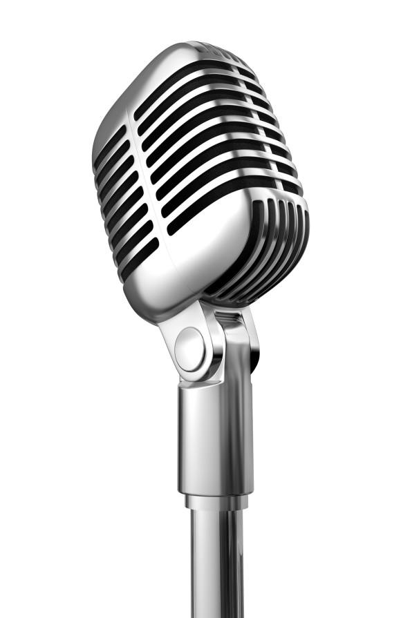 Microphone clipart mic clip 2 free clipart com clip