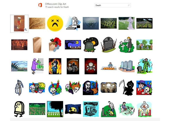 Microsoft clipart Image clipart search Clip with