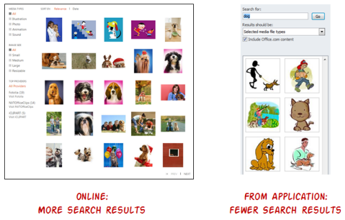 Gallery clipart powerpoint Articulate you Photos The to