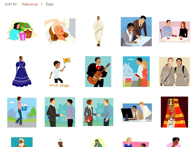 Gallery clipart microsoft office Office office Clip Mention Clipart