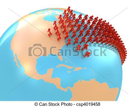 Migration clipart Migration #18 clipart Download Migration