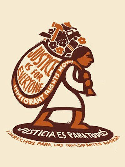 Structure clipart human right Pinterest on for Migration rights