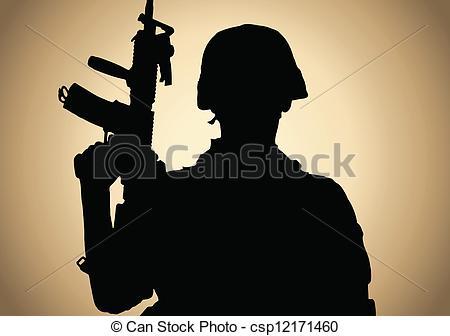 Militant clipart Downloads Free Images Clip Clipart