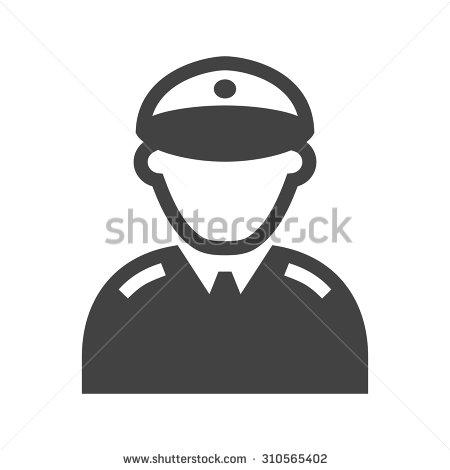 Militant clipart Icon Free Images Militant Clipart