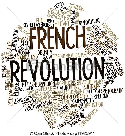 Word clipart french Images term%20clipart Clipart Panda Suffrage