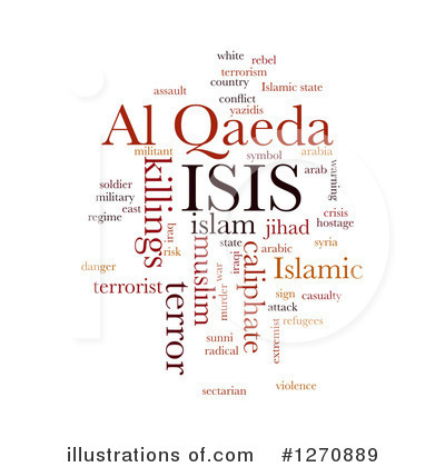 Isis clipart (RF) oboy Isis Clipart Free
