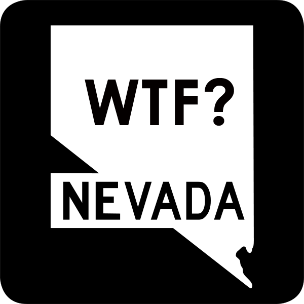 Army clipart 3rd amendment Third Amendment Nevada! WTF (updated)