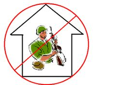 Army clipart 3rd amendment In private troops homes war