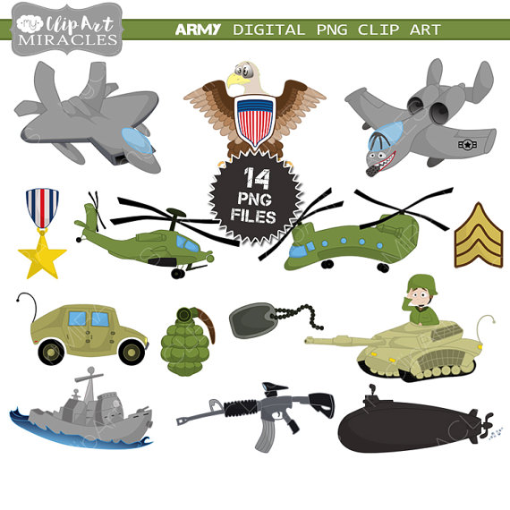 Military clipart air force Army Images Military Art Clip