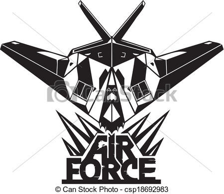 Military clipart air force Design Air Air Military Force