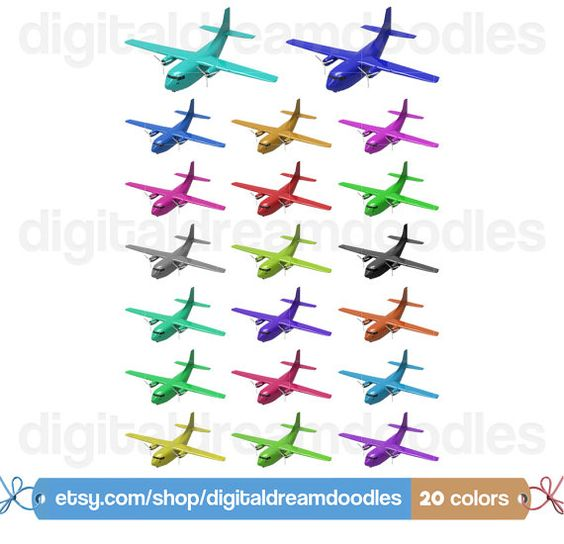 Military clipart army airplane Clipart Cargo Clipart Aircraft Sky