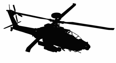 Military clipart army helicopter Military%20helicopters Silhouette Helicopter Images Clipart