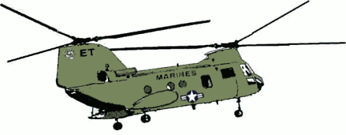 Military clipart army helicopter Military 136 #46 CH army