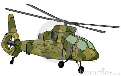 Military clipart army helicopter Military Military Clipart Download Clipart