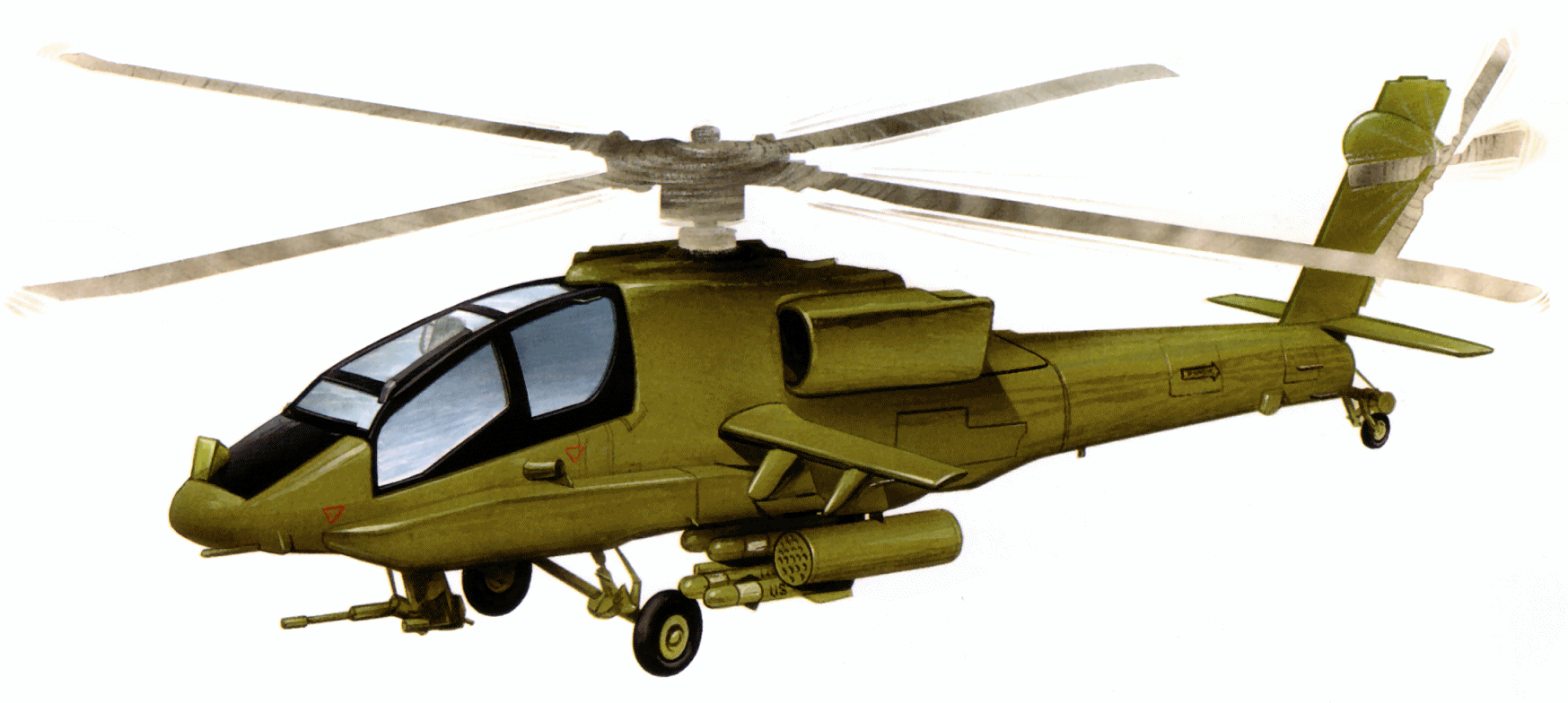 Army clipart military aircraft #5