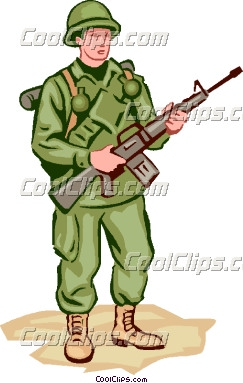 Soldiers clipart army man Clipart soldier%20clipart Clip Clipart Panda