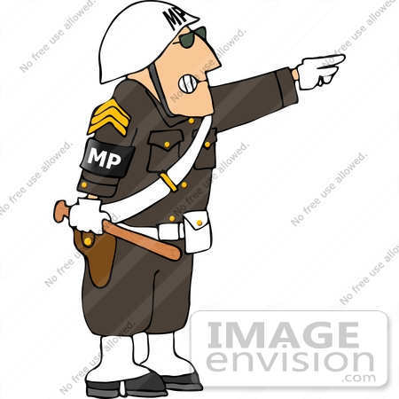Army clipart army officer Helmet Clipart  Resolution Military