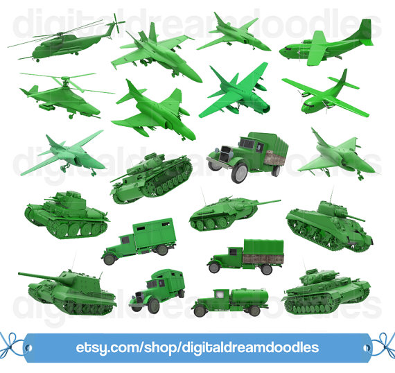 Military clipart army truck Image Army Clipart Clipart Military