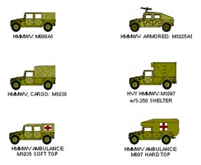 Gallery clipart military truck  Military Powerpoint Military Clipart