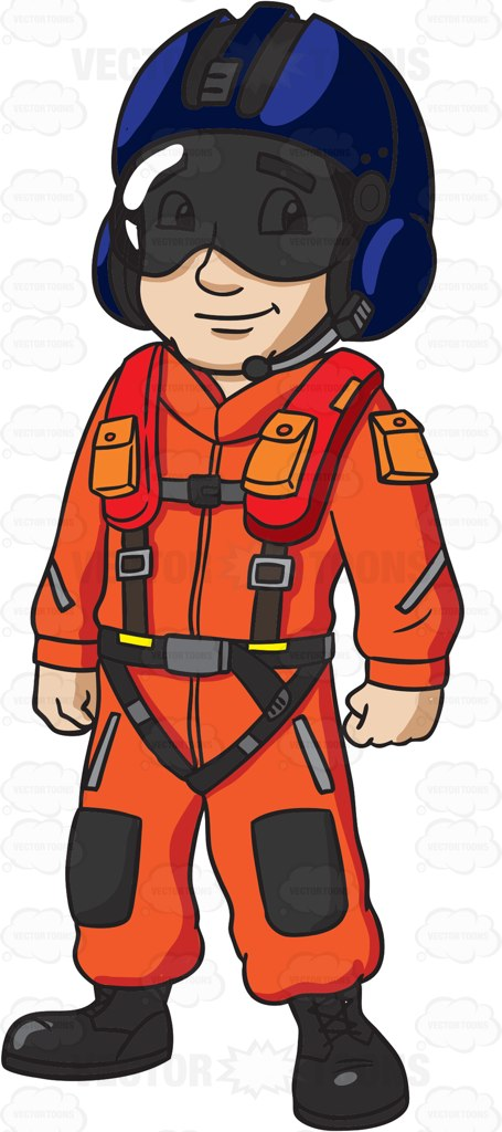 Military clipart coast guard #9