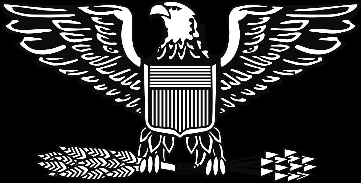 Cornol clipart airborne Wikipedia Colonel (United  States)