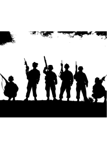 Soldiers clipart sold Clip Download Art Marines Soldier
