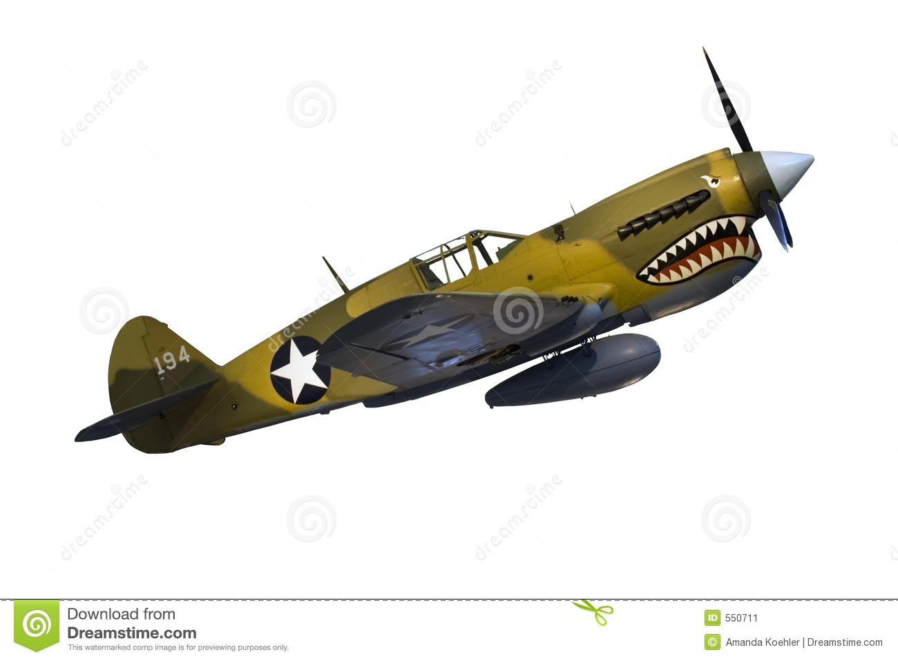 Aviation clipart aeroplan Clipart Military Military Vintage Download