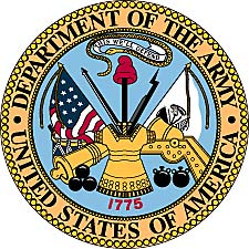 Navy clipart military emblem Army Clipart Collection clipart clipart
