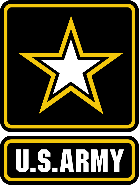 Chief clipart shield Star Star Military Art Clipart
