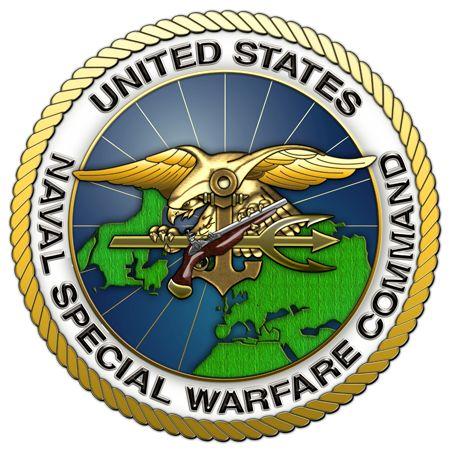Navy clipart military emblem 20+ SEALs Best Navy seal