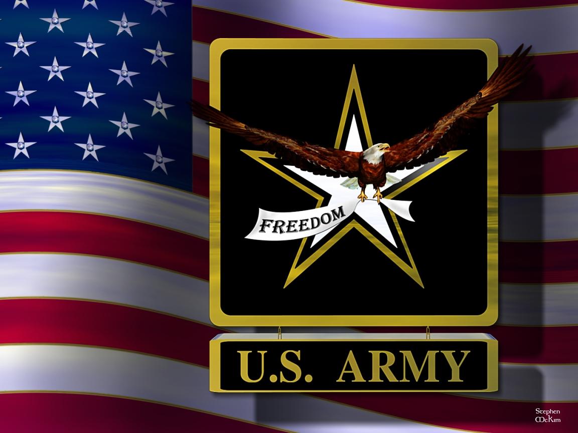 Navy clipart military emblem Usarmy usmc marines mckim army
