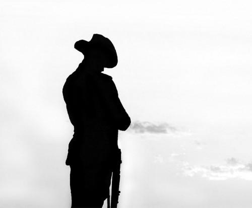 Soldier clipart anzac soldier Soldier } } 2016 {