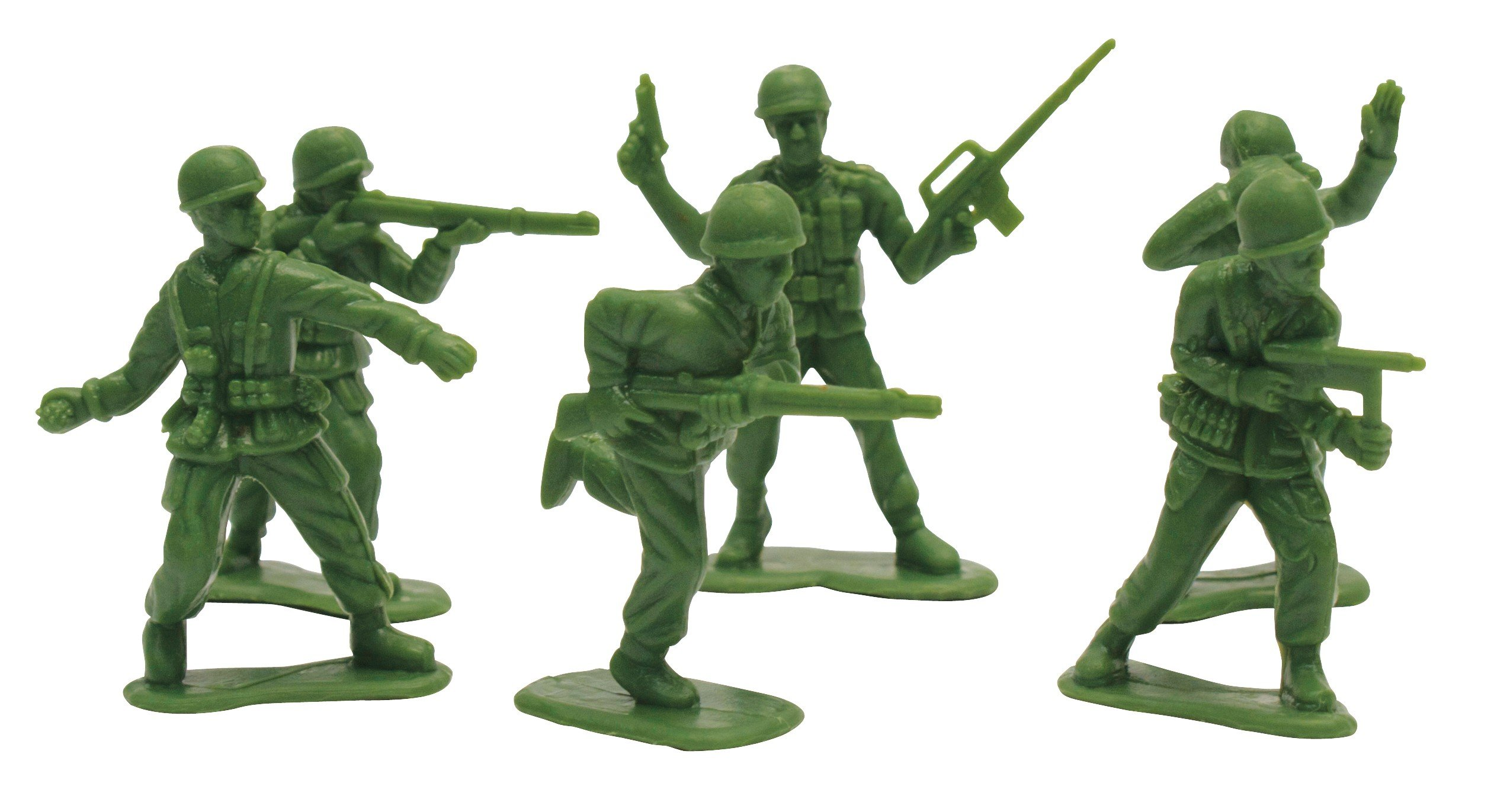 Soldier clipart army man Men Toys Military Green Soldier