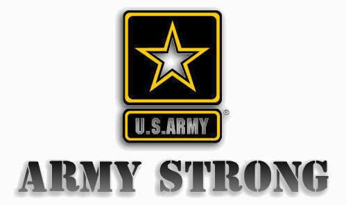 Army clipart veteran #3