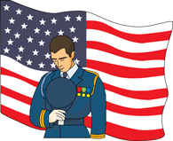 Military clipart veterans day Size: Clip Pictures Clipart Art
