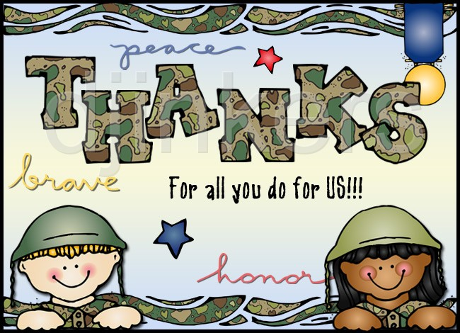 Military clipart veterans day Clip art clip day and
