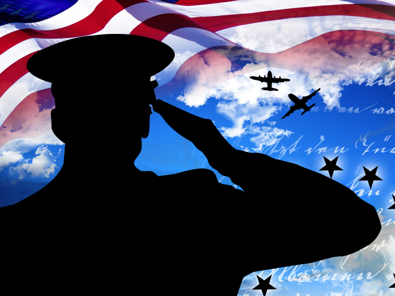 Military clipart veterans day This Patriotic Gallery ★ Day