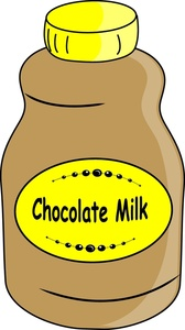 Chocolate clipart chocolate milk Clipart Download Art Clip Free
