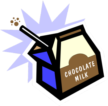 Chocolate clipart chocolate milk Clipart art Cliparting 2 clip