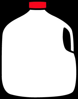 Of Milk teachers Gallon Milk