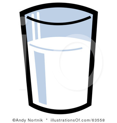 Clipart Clipart And  milk%20carton%20clipart%20black%20and%20white