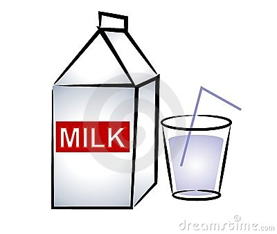 Milk Clipart glass%20of%20milk%20clipart Of Glass