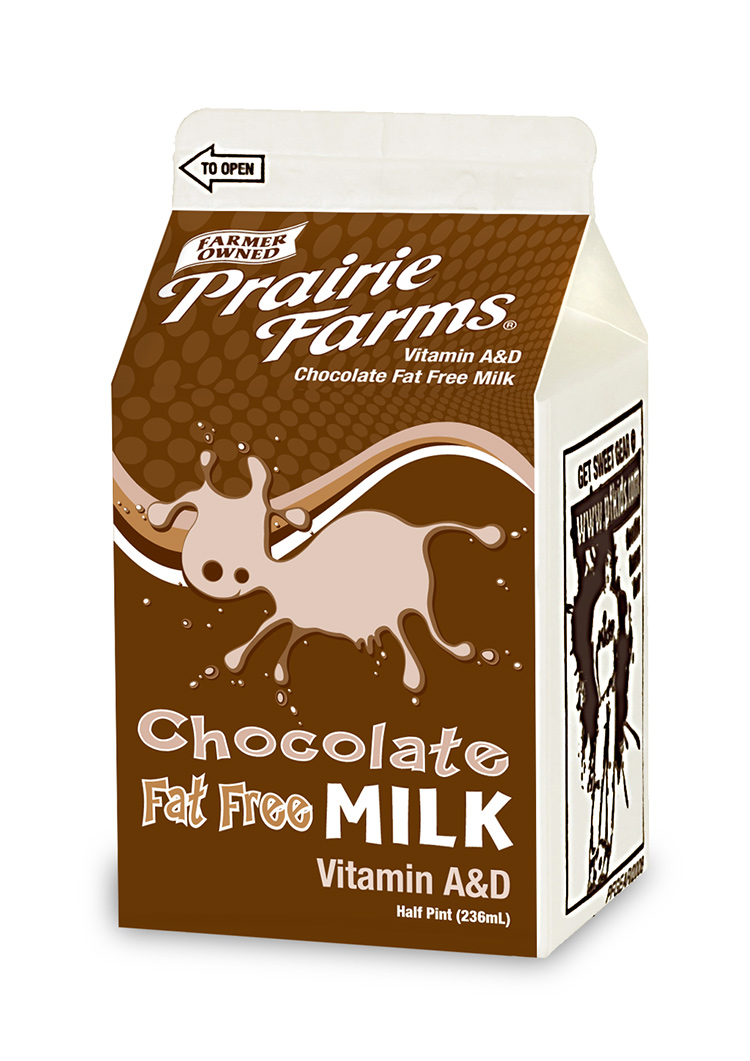 Chocolate clipart chocolate milk Clipart Day #19710 Clipart Mlk