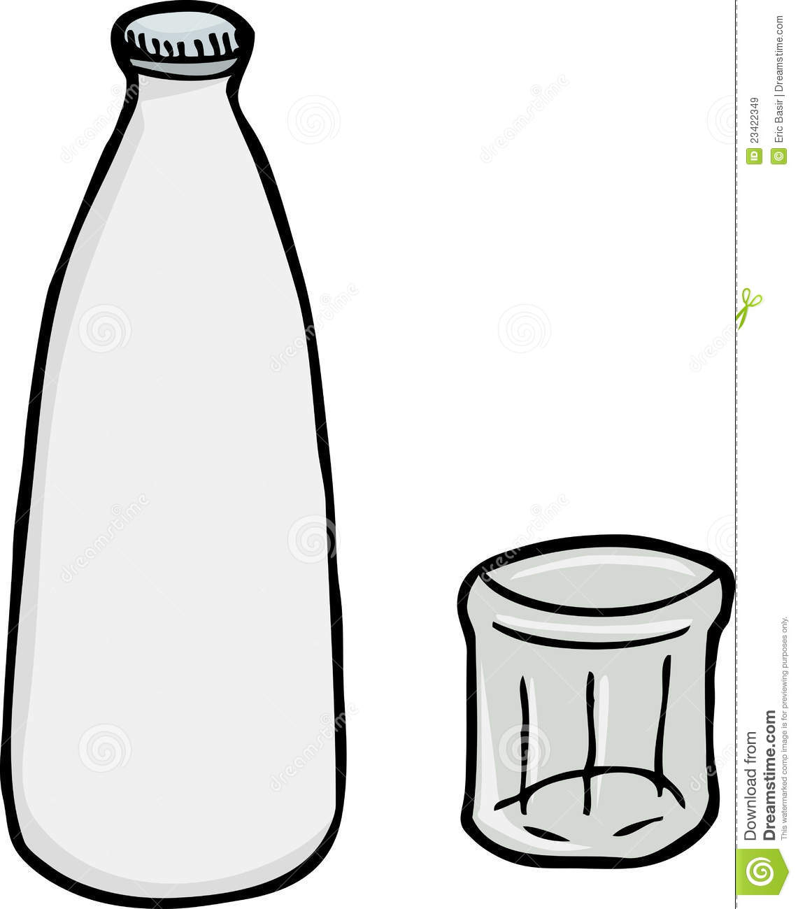 Milk Carton clipart milk bottle Milk glass%20of%20milk%20clipart Chocolate Images Carton