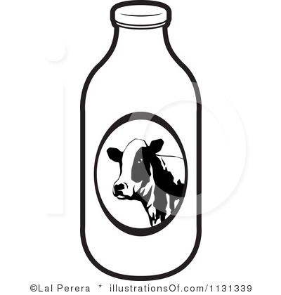 Milk Jug clipart milk egg Clipart  Milk Carton Clipart