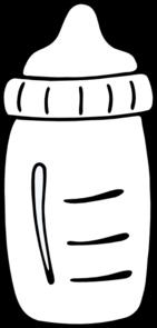 Milk Carton clipart milk jar #8