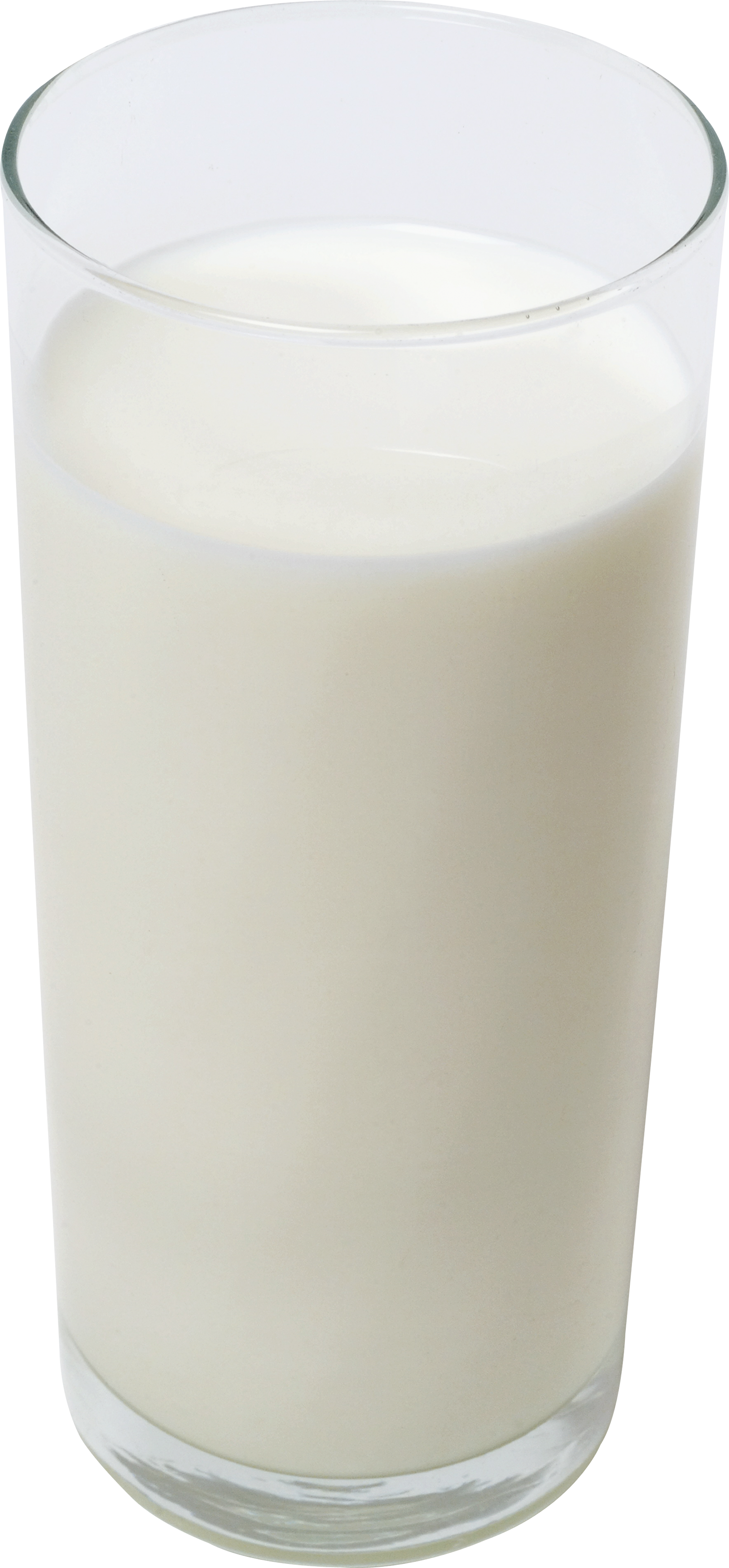 Milk Carton clipart milk jar #6