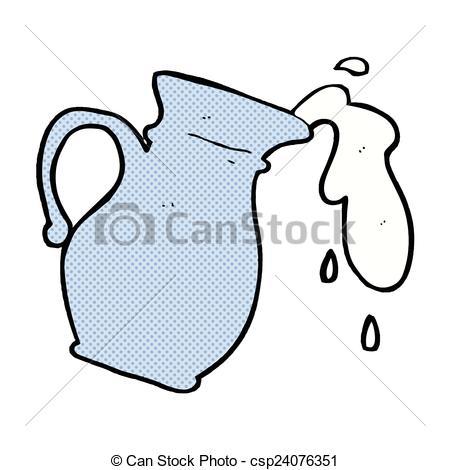 Milk Carton clipart milk jug #10