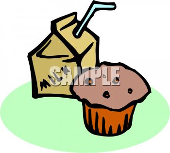 Milk Carton clipart pint milk Pint Clipart and com foodclipart